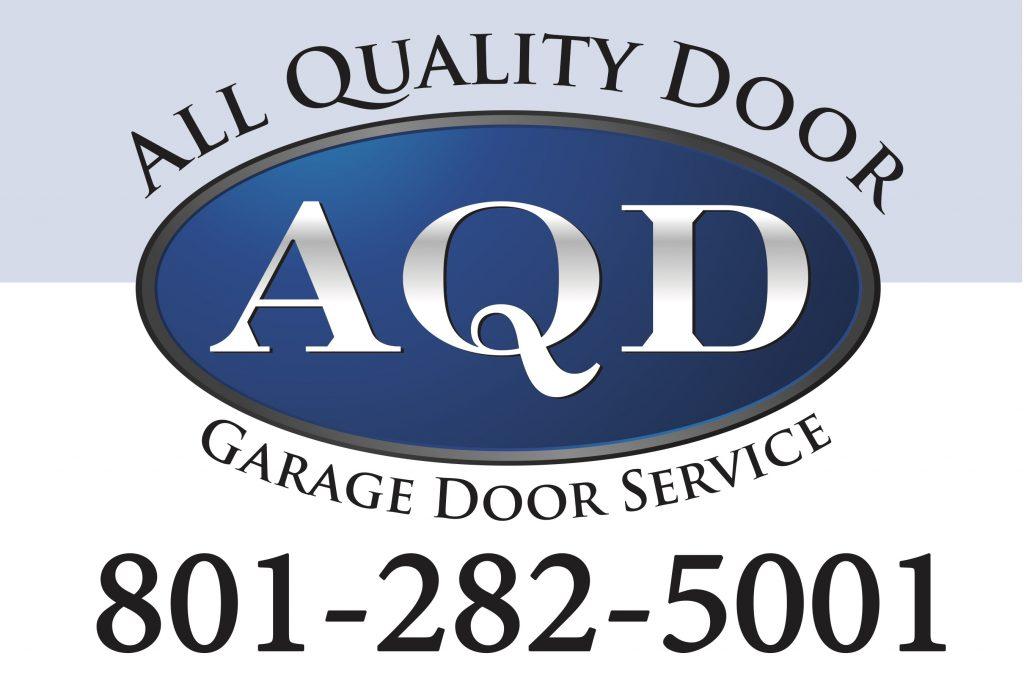 All Quality Door Magnet