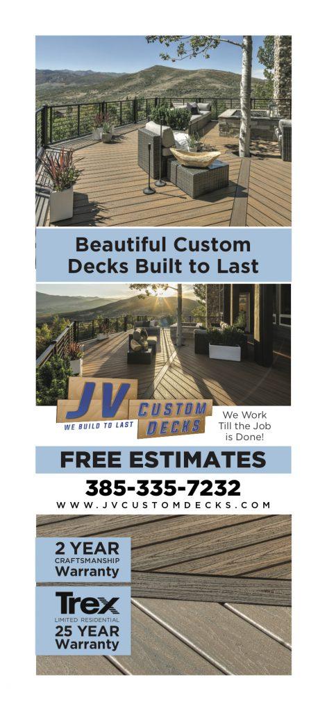 JV Custom Decks doorhanger part 2