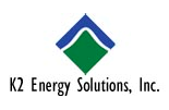 K2 Energy Solutions