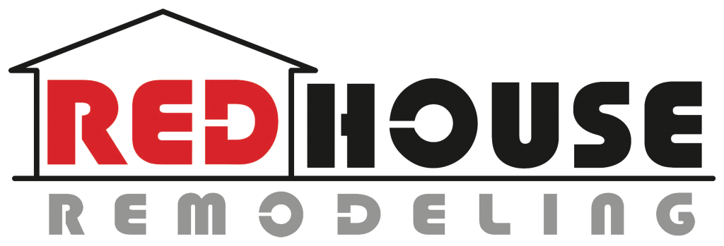 RedHouse_Logo