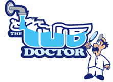 The Tub Doctor