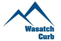 Wasatch Curb